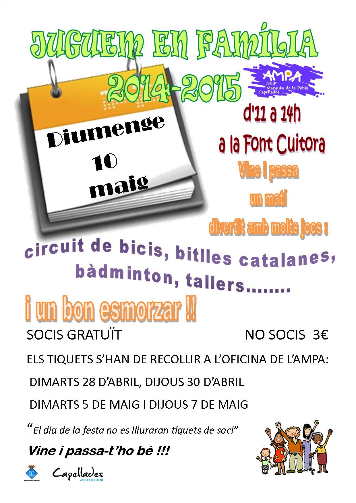 cartell_juguem_2014-15