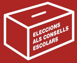 eleccions-consells-escolars